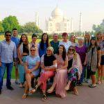 Fazit aus 8 Tagen Indienreise | Reisen in Indien