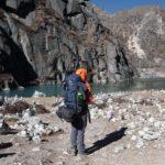 Vorbereitung und Tipps für eine Trekking Tour in Nepal