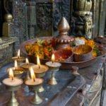 Reisebericht Nepal – Kathmandu
