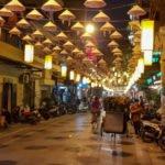 Reisebericht Hanoi – Sehenswürdigkeiten & Highlights, Vietnam