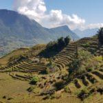Reisebericht Vietnam – Trekking in Sapa
