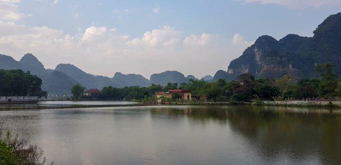 Nihn Binh