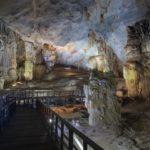 Reisebericht Vietnam – Phong Nha National Park