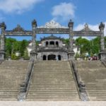 Reisebericht Vietnam – Hue, die Königsstadt