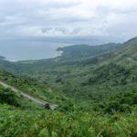 Reisebericht Vietnam – Hai Van Pass