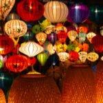 Reisebericht Vietnam – Hoi An, die Stadt der Lampions
