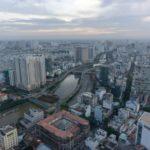 Reisebericht Vietnam Ho Chi Minh