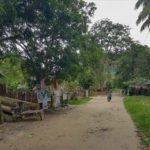Reisebericht Port Barton auf Palawan, Philippinen