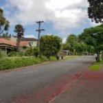 Reisebericht Neuseeland – Auckland