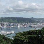 Reisebericht Wellington | Neuseeland