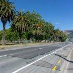 Reisebericht Neuseeland – Richmond