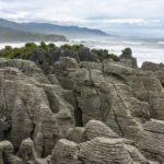 Reisebericht Neuseeland – Lake Rotoroa und Pancake Rocks