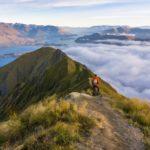 Reisebericht Neuseeland – Wanaka